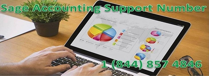 Sage Accounting Software Support