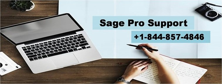 sage pro support