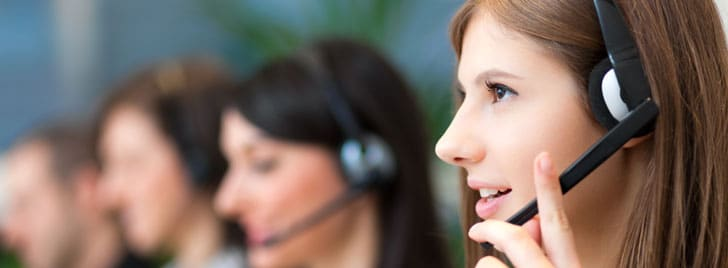 Sage Impact Technical Support Number