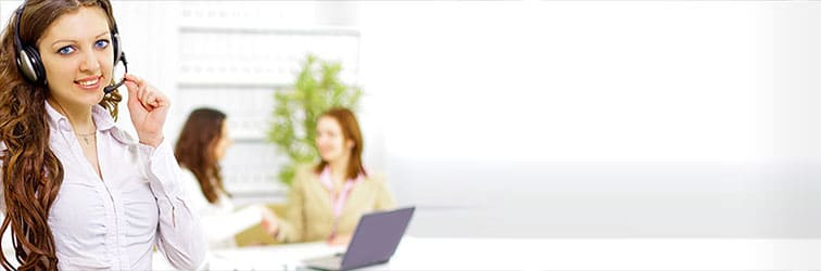 Integrate Sage Payments with Sage 200
