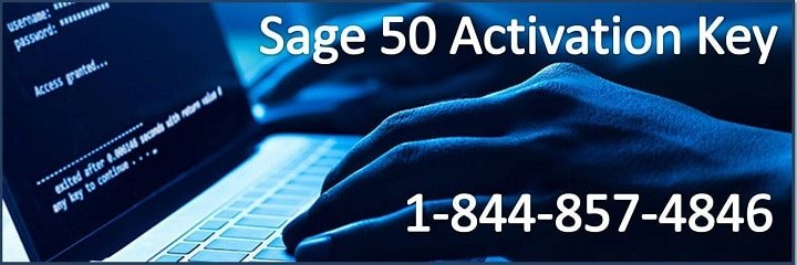 sage 50 serial number and activation key