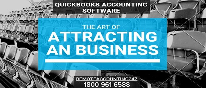 QuickBooks Support Near Me