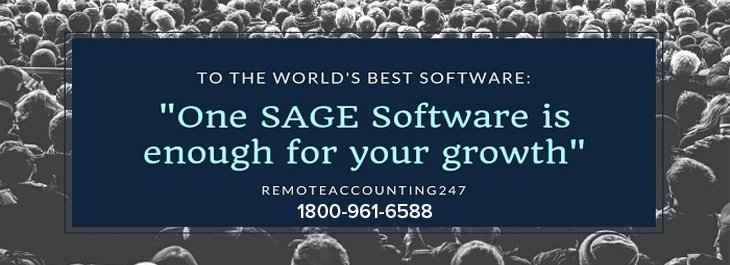 Sage Support Near me